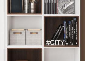 Кабинет City