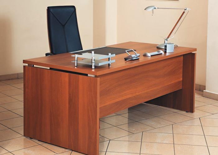 Кабинетная мебель Патриот