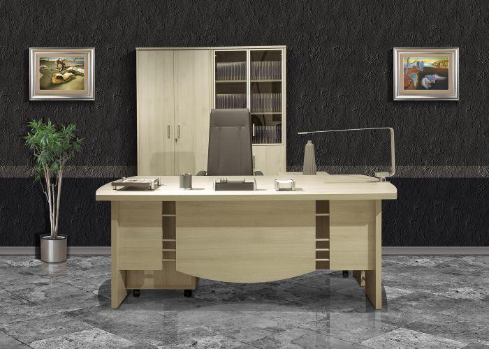 Серия мебели Борн