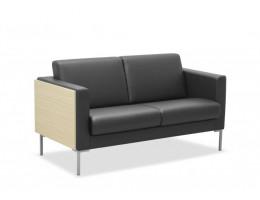 Мягкая мебель Берлин W