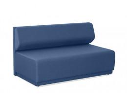 Мягкая мебель Джерси