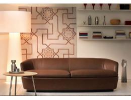 Мягкая мебель для офиса Орла