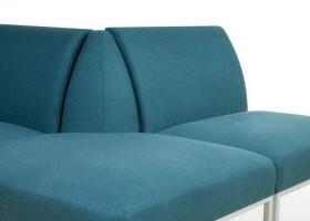 Мягкая мебель Астро