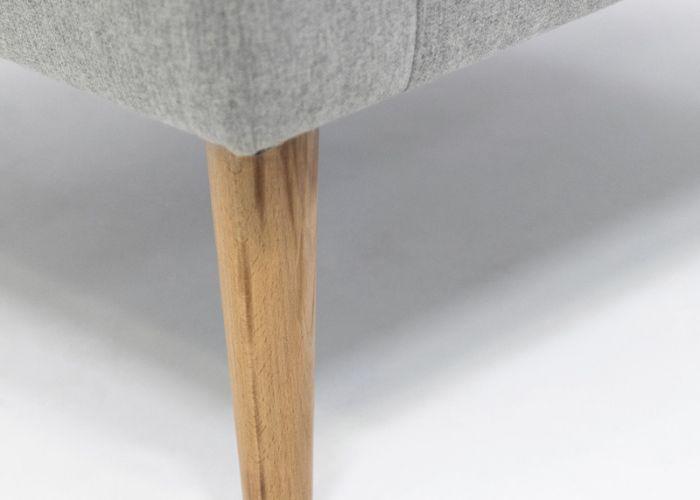 Мягкая мебель Lamella