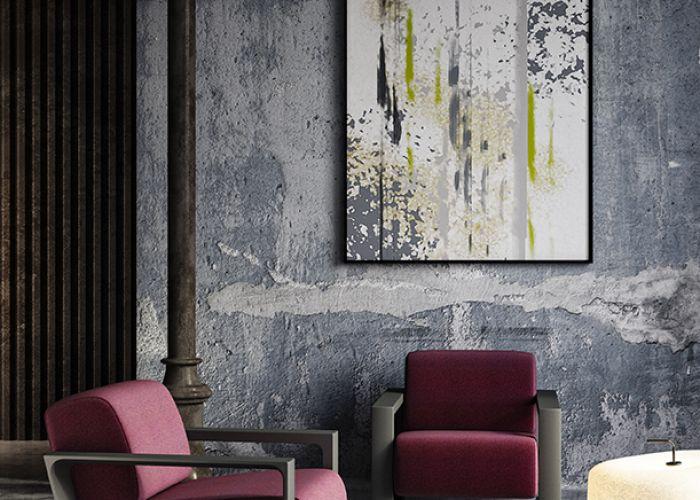 Мягкая мебель Arco