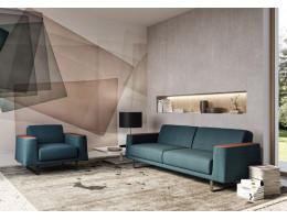 Мягкая мебель Avana