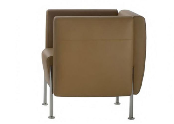 Мягкая мебель Бокс