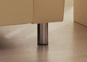 Мягкая мебель для офиса Клерк 3