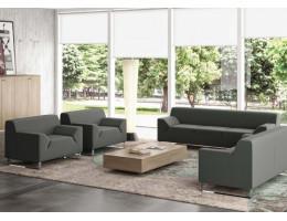 Мягкая мебель для офиса Asso