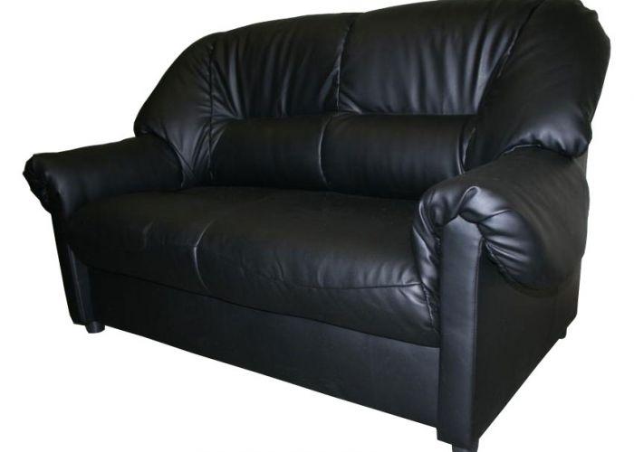 Мягкая мебель для офиса Панорама