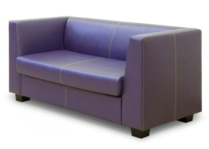 Мягкая мебель для офиса Миларго