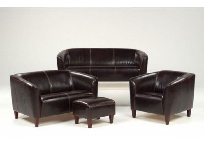 Мягкая мебель для офиса Оксфорд