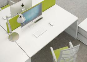 Офисная мебель Балтика