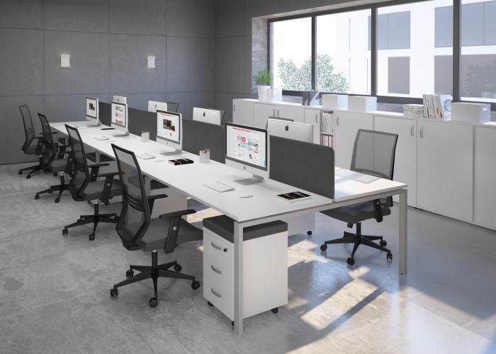 Мебель для персонала A4