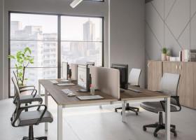 Офисная мебель Комфорт КФ