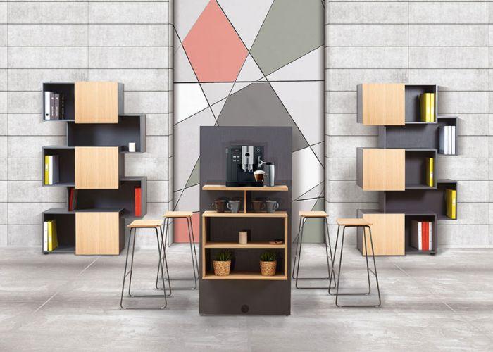 Офисная мебель UP!