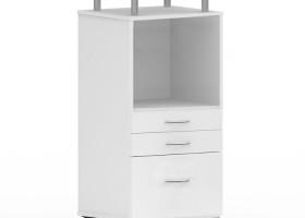 Мебель Orgspace