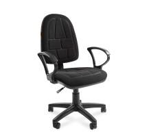 Кресло для операторов CHAIRMAN 205
