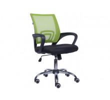 Everprof EP-696 сетка Зеленый