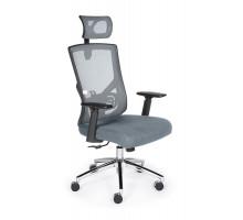 Офисное кресло Norden Гарда
