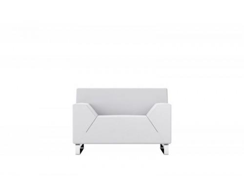 Кресло Asso OASSO101