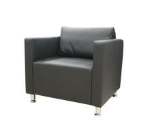 Кресло Робин Rb.002.01