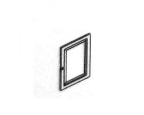 Дверца малая деревянная левая/правая Монарх MND-721 L/R