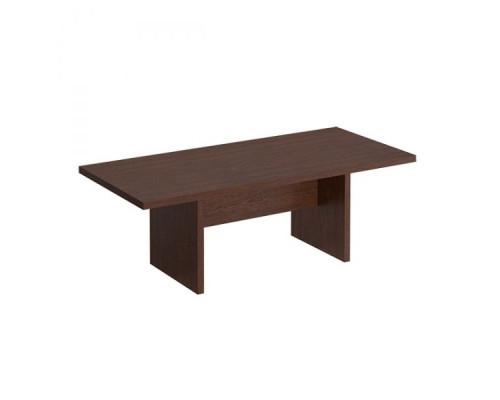 Стол для переговоров Cosmo КС 136