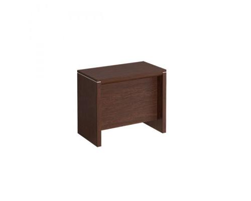Стол приставной Cosmo КС 105