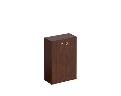 Шкаф для документов закрытый средний Cosmo КС 300