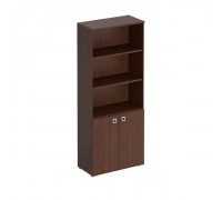 Шкаф для документов полузакрытый Cosmo КС 303