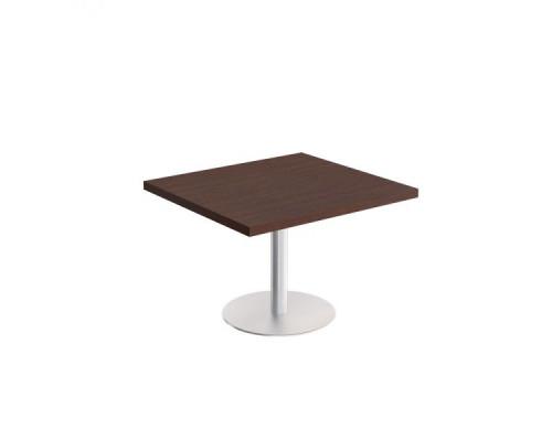 Центральная секция стола переговоров Cosmo КС 143
