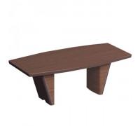 Стол для переговоров ISixty 220TA