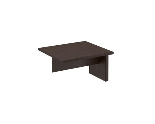 Секция стола для переговоров Mark МК 152
