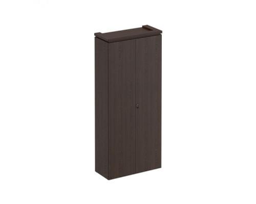 Шкаф для документов закрытый Mark МК 346
