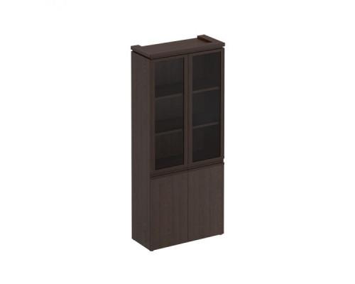 Шкаф для документов 90см Mark МК 343