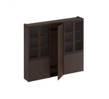 Шкаф комбинированный Mark МК 361