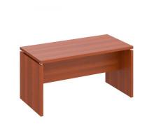Стол приставной Патриот ПТ 105