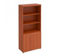 Шкаф для документов полузакрытый Патриот ПТ 0782