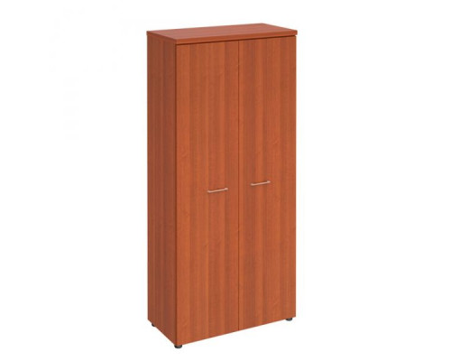 Шкаф для документов закрытый Патриот ПТ 0779