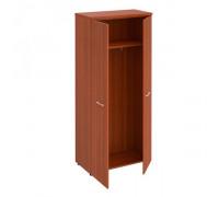 Шкаф для одежды Патриот ПТ 790
