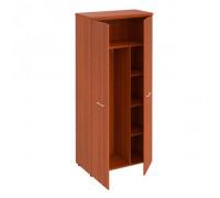 Шкаф для одежды с дополнением Патриот ПТ 791