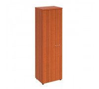 Шкаф для одежды узкий Патриот ПТ 799