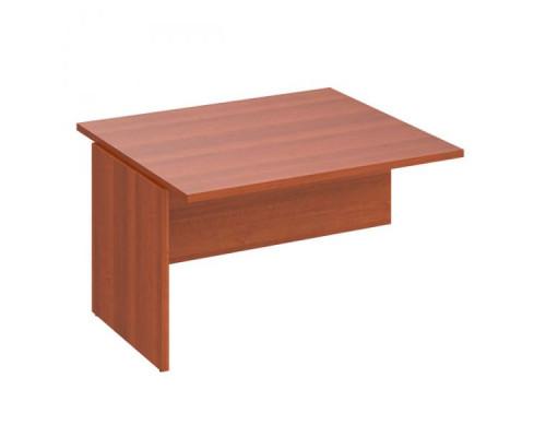 Секция стола для переговоров Патриот ПТ 781