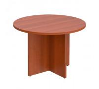Стол для переговоров круглый Патриот ПТ 189