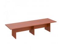Стол для переговоров составной Патриот ПТ 782