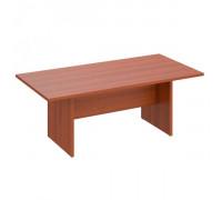 Стол для переговоров Патриот ПТ 783