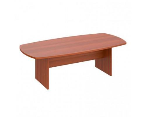 Стол для переговоров ПТ 154 Патриот ПТ 154