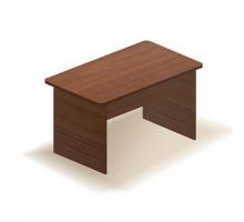 Секция стола для переговоров Престиж ТЖ 475