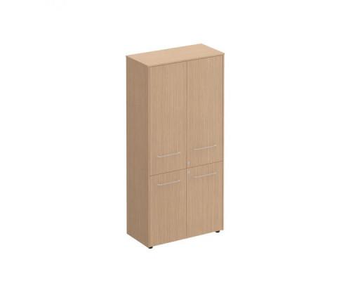 Шкаф закрытый высокий Reventon МЕ 345